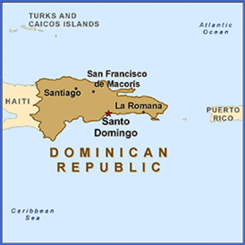 travel advice and advisories for puerto rico 8 Travel Advice And Advisories For Puerto Rico