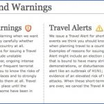 travel advice and advisories for rome 4 150x150 Travel Advice And Advisories For Rome
