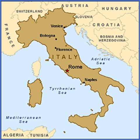 travel advice and advisories for rome 8 Travel Advice And Advisories For Rome