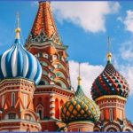 travel advice and advisories for russia 11 1 150x150 Travel Advice And Advisories For Russia