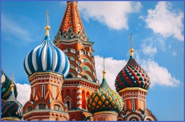travel advice and advisories for russia 11 1 Travel Advice And Advisories For Russia