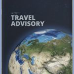 travel advice and advisories for russia 3 1 150x150 Travel Advice And Advisories For Russia
