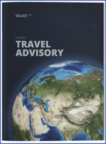 travel advice and advisories for russia 3 1 Travel Advice And Advisories For Russia