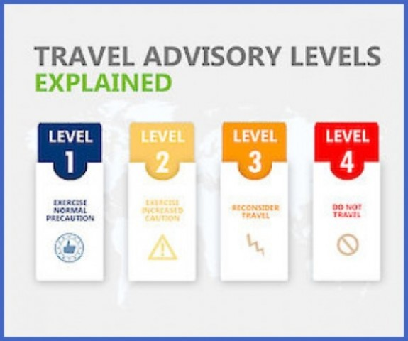 travel advice and advisories for russia 9 1 Travel Advice And Advisories For Russia