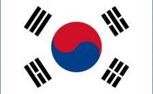 Travel Advice And Advisories For South Korea_0.jpg