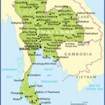 travel advice and advisories for southeast asia 12 150x150 Travel Advice And Advisories For Southeast Asia