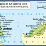 travel advice and advisories for southeast asia 9 150x150 Travel Advice And Advisories For Southeast Asia