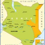 travel advice and advisories for tanzania 1 150x150 Travel Advice And Advisories For Tanzania