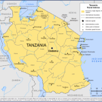 travel advice and advisories for tanzania 3 150x150 Travel Advice And Advisories For Tanzania