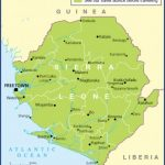 travel advice and advisories for tanzania 8 150x150 Travel Advice And Advisories For Tanzania