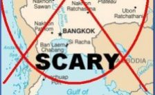 Travel Advice And Advisories For Thailand_0.jpg