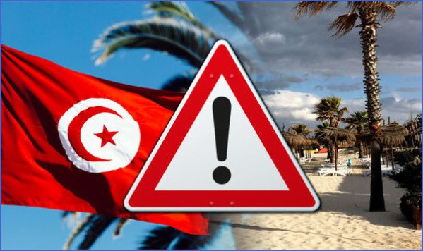 travel advice and advisories for tunisia 16 Travel Advice And Advisories For Tunisia