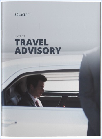 travel advice and advisories for tunisia 19 Travel Advice And Advisories For Tunisia