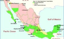 Travel Advice And Advisories For Zihuatanejo Mexico_0.jpg