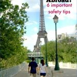 travel safety tips for flying 11 150x150 Travel Safety Tips For Flying