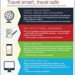 travel safety tips for flying 3 150x150 Travel Safety Tips For Flying
