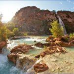 travel to arizona 0 150x150 Travel to Arizona