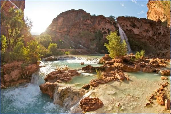 travel to arizona 0 Travel to Arizona