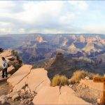 travel to arizona 1 150x150 Travel to Arizona