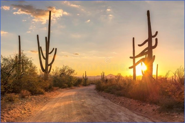travel to arizona 10 Travel to Arizona