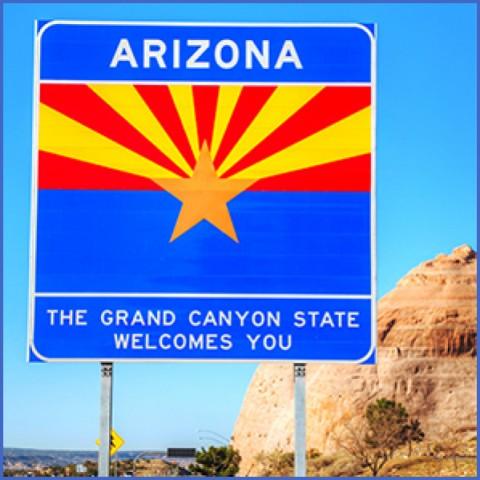 travel to arizona 12 Travel to Arizona