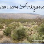 travel to arizona 13 150x150 Travel to Arizona