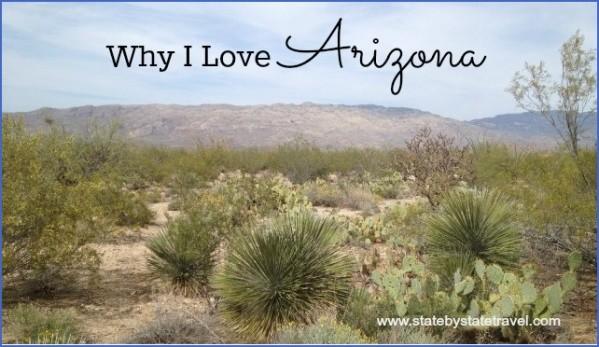 travel to arizona 13 Travel to Arizona