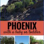 travel to arizona 15 150x150 Travel to Arizona