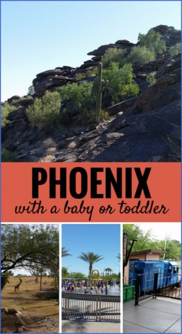 travel to arizona 15 Travel to Arizona