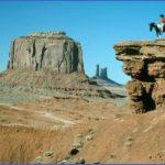 travel to arizona 16 150x150 Travel to Arizona