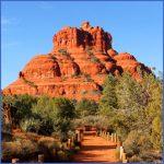 travel to arizona 18 150x150 Travel to Arizona