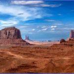 travel to arizona 2 150x150 Travel to Arizona