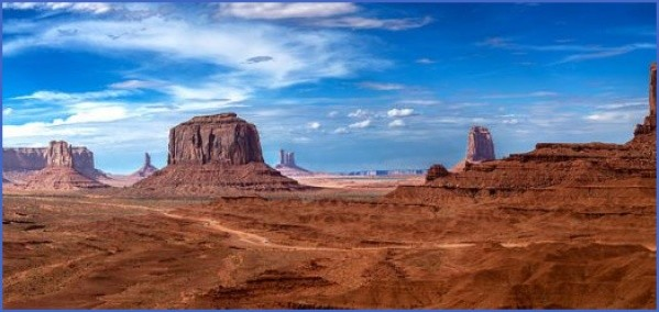 travel to arizona 2 Travel to Arizona
