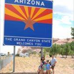 travel to arizona 6 150x150 Travel to Arizona