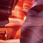 travel to arizona 7 150x150 Travel to Arizona