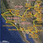 travel to arizona 8 150x150 Travel to Arizona