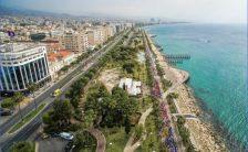 Travel to Limassol _0.jpg