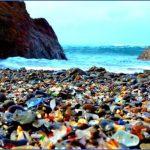 travel to usa beaches 3 150x150 Travel to USA Beaches