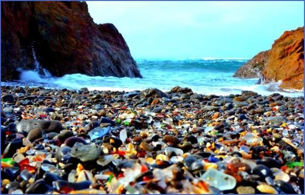 travel to usa beaches 3 Travel to USA Beaches