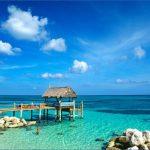 travel to usa beaches 5 150x150 Travel to USA Beaches