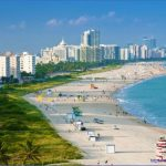 travel to usa beaches 6 150x150 Travel to USA Beaches