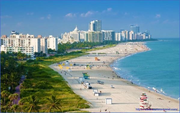 travel to usa beaches 6 Travel to USA Beaches