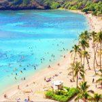 travel to usa beaches 8 150x150 Travel to USA Beaches