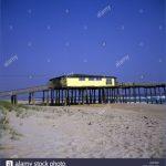 travel to usa beaches 9 150x150 Travel to USA Beaches