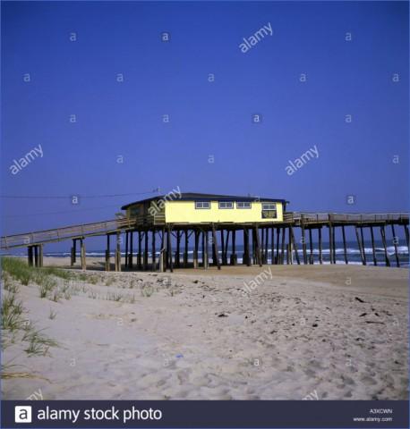 travel to usa beaches 9 Travel to USA Beaches