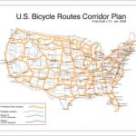 u s bicycle route system 11 150x150 U.S. Bicycle Route System