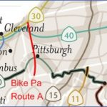 u s bicycle route system 6 150x150 U.S. Bicycle Route System