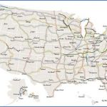 u s bicycle route system 8 150x150 U.S. Bicycle Route System