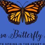 usa butterflying destinations 9 150x150 USA Butterflying Destinations
