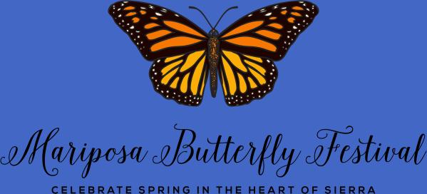 usa butterflying destinations 9 USA Butterflying Destinations
